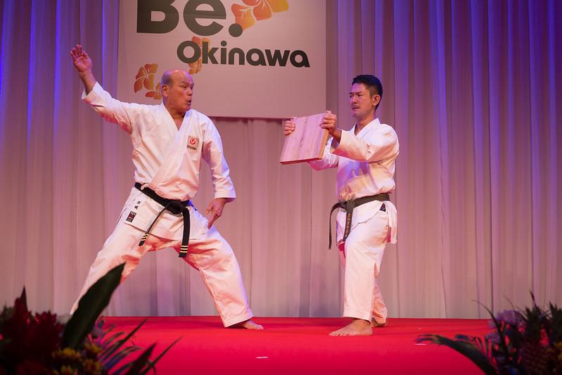 Okinawa_Night2017_Tokyo-46