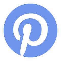 pinterest pin