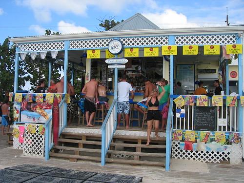 North Beach Grill Menu Long Branch Nj