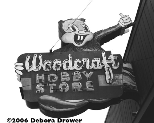Woodcraft Hobby Store Minneapolis Mn This Place Used To Flickr