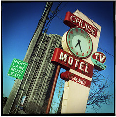 cruise motel | by highwaygirl67