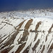 Lebanon's Slopes