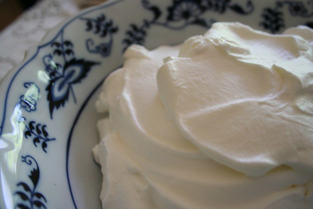 Cool Whip Frosting For Pistachio Cake
