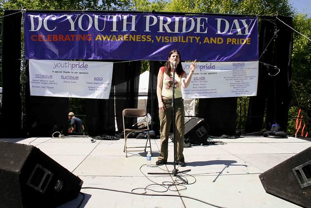 01.YouthPride.RCP.WDC.29apr06