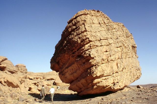 Algerien_5_0025