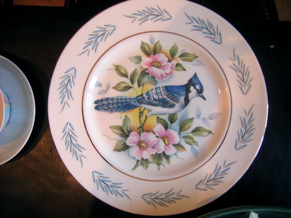Nice Plates Stig Andersen Flickr