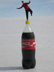 coke balancing | by kneilp