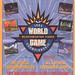 Blockbuster Video World Game Championship Guide