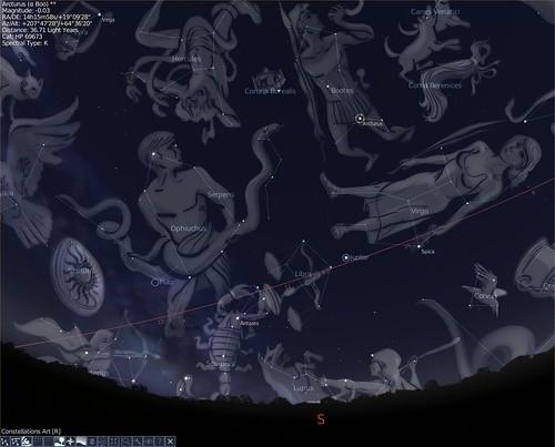 Картинки астрология