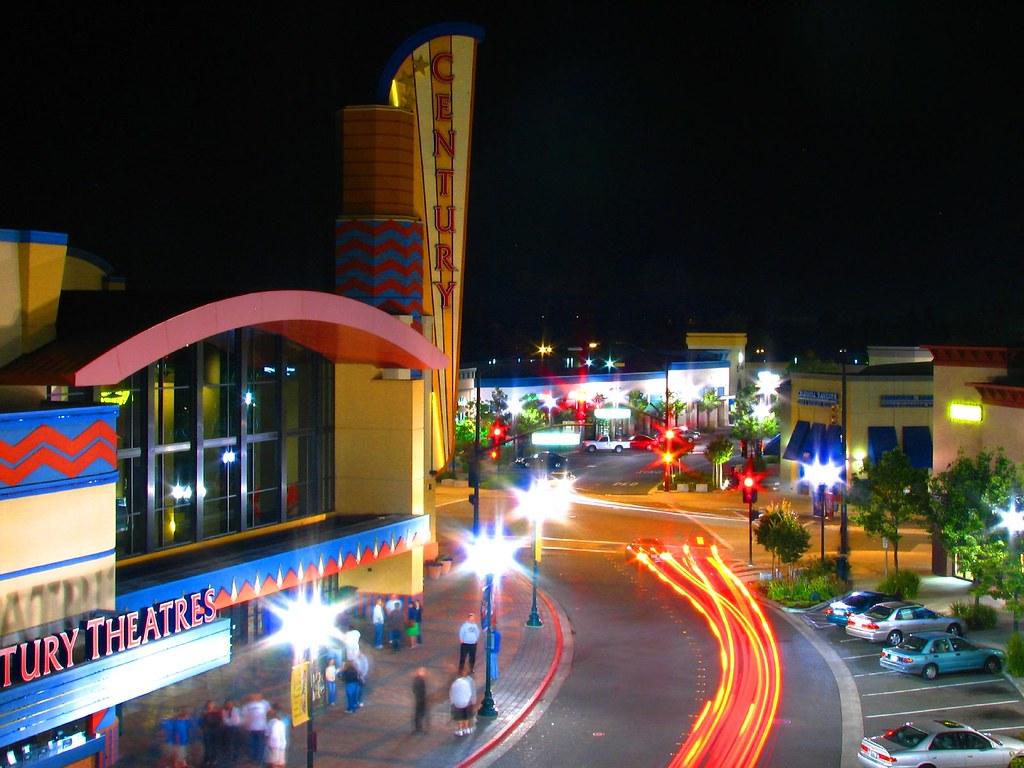 Walnut Creek movies and movie times  Walnut Creek CA