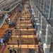 Haneda Airport Terminal 2 02
