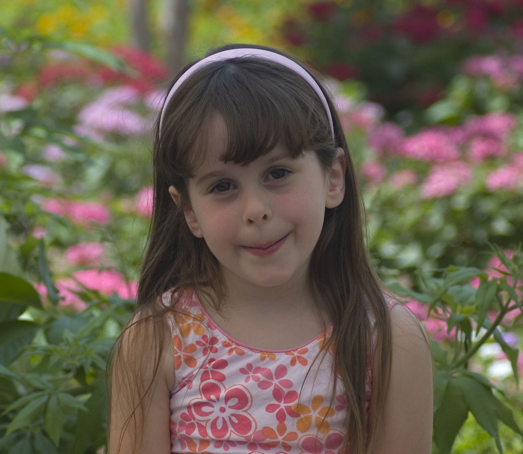 Jenna Birthday Jenna Green Shirt Purple Cake  May