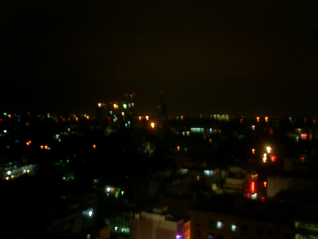 From the 13th floor the 13th floor lounge in bangalore for 13th floor ebony bangalore