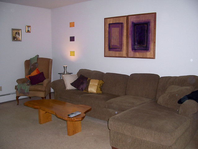 redecorate my living room redecorating my apartment living room 1 hey not bad 13895