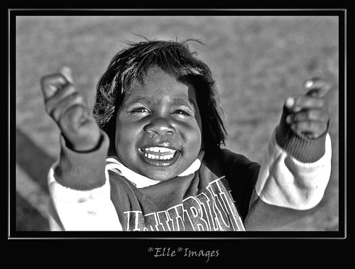 True happyness | by **Elle**