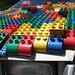 Lego Car (hood)