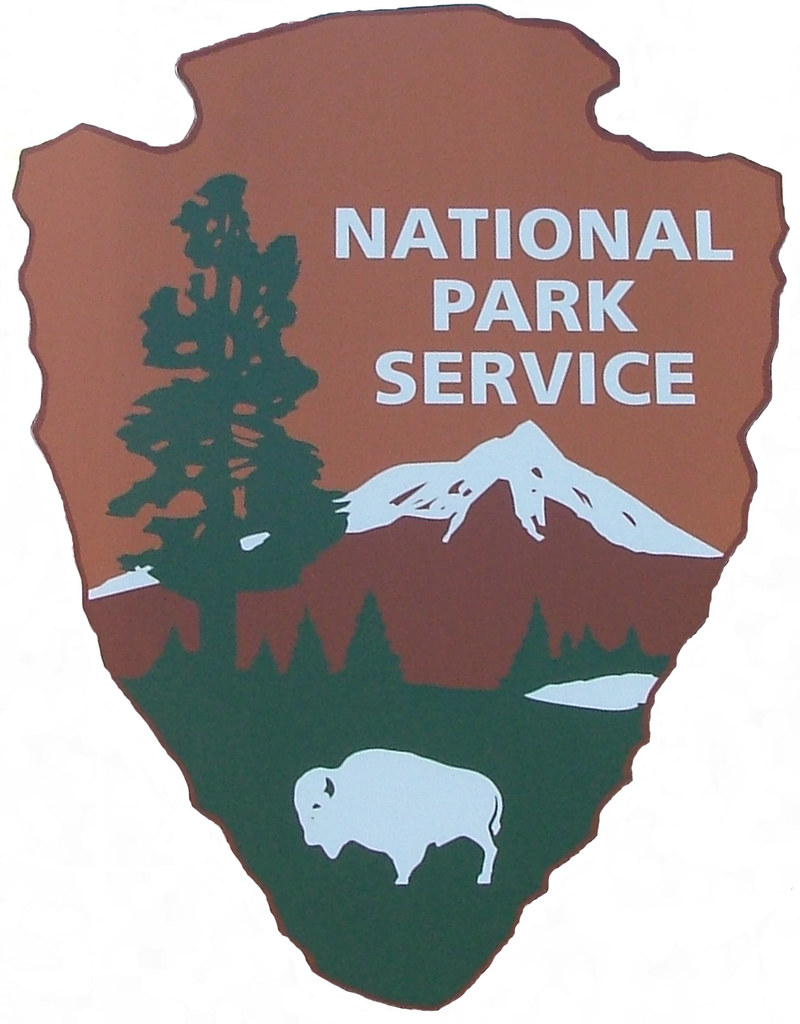 HMMH - National Park Service (NPS)