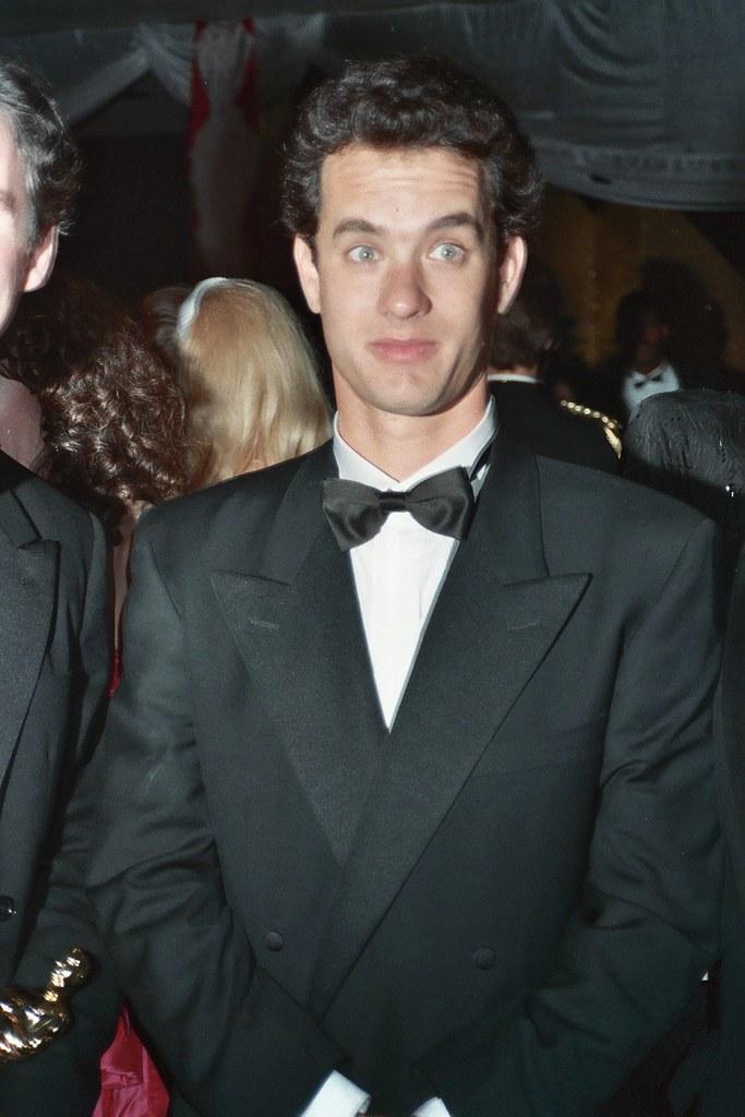 Image Result For Tom Hanks