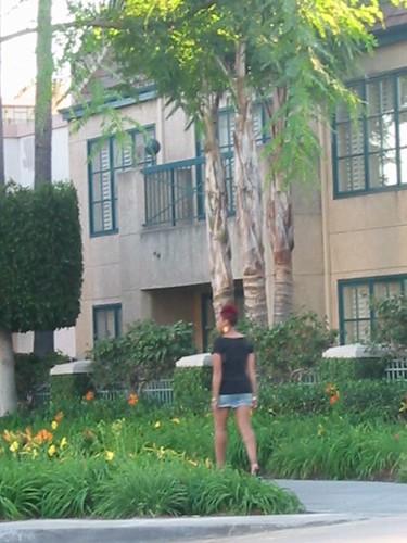 Long Beach Ca Prostitutes