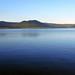 Lago di Vico2