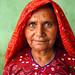 Mandvi Tribal #2