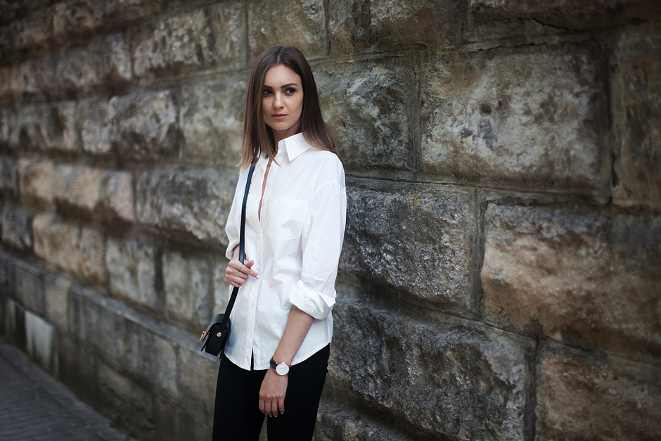 fashion-blogger-daily-outfits-minimalism-style