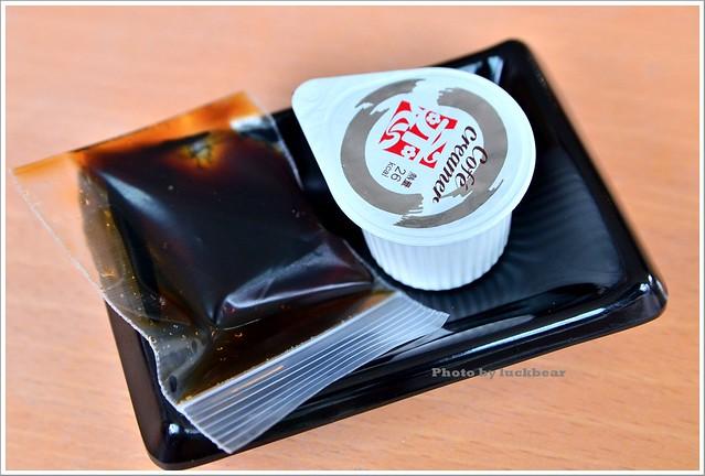 仙草爸冰品冷熱甜湯宜蘭市美食007-DSC_5224