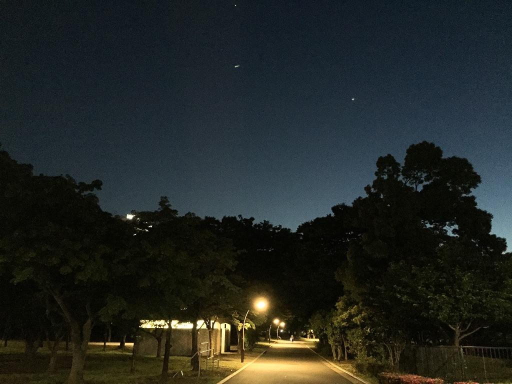 20150604_光が丘 (1)