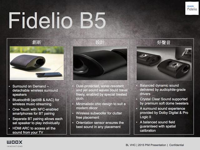 B5 Presentation19