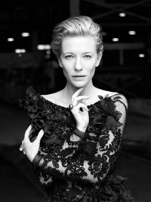 Blanchett1