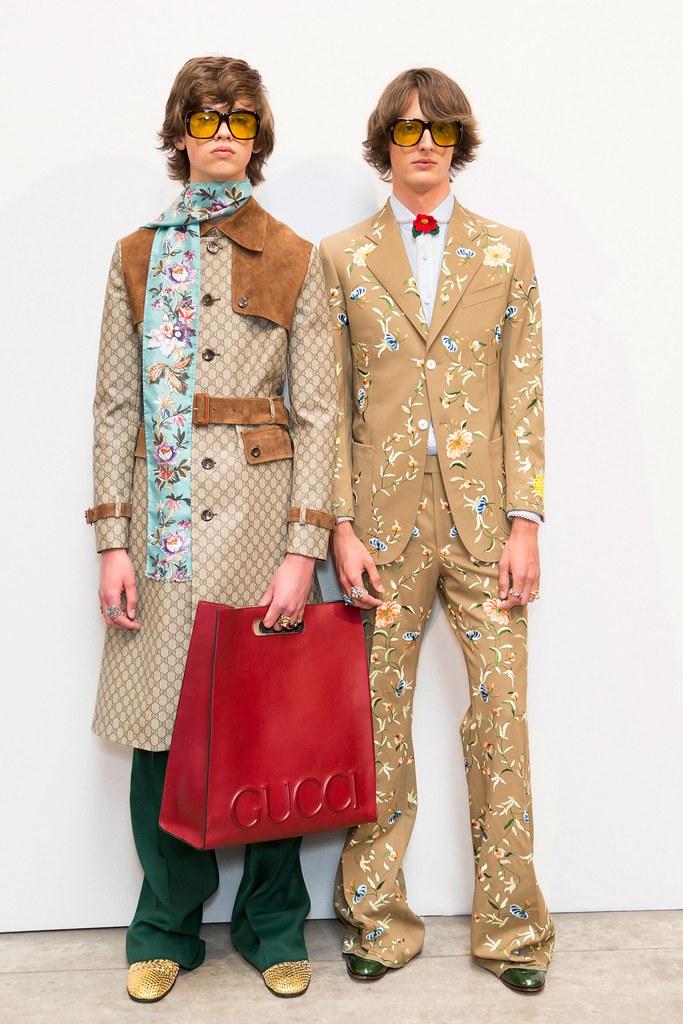 SS16 Milan Gucci207_Love Ronnlund, Nick Shaw(fashionising.com)