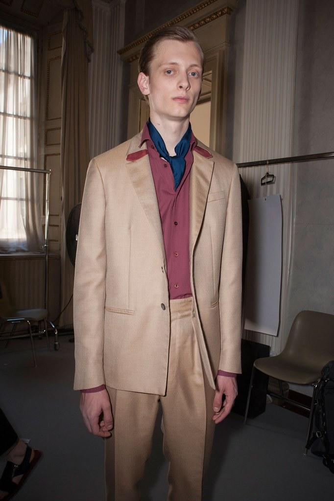 SS16 Milan Corneliani280_Benas Drukteinis(fashionising.com)