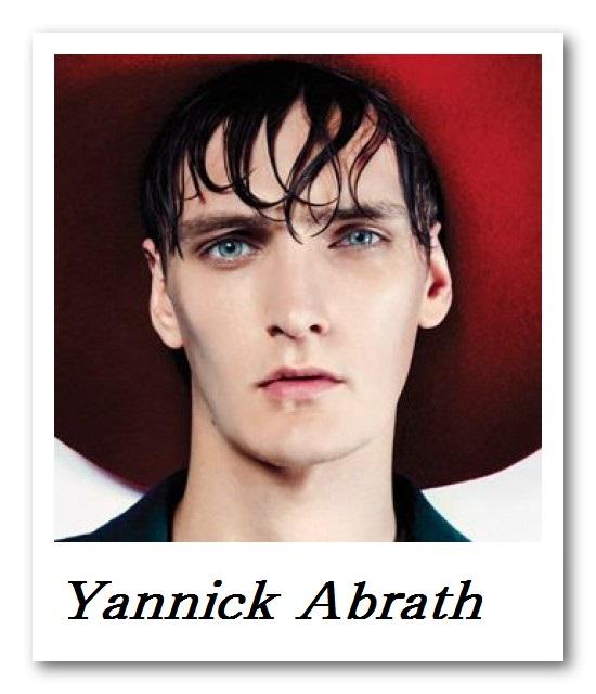 EXILES_Yannick Abrath