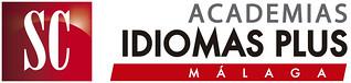 Logo_SC AIPlusMalaga_oSchatten