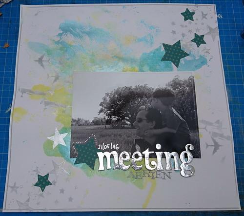 849_meeting_01