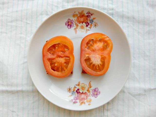 Канапе с кильками, анчоусами или сельдью по Книге о вкусной и здоровой пище | HoroshoGromko.ru