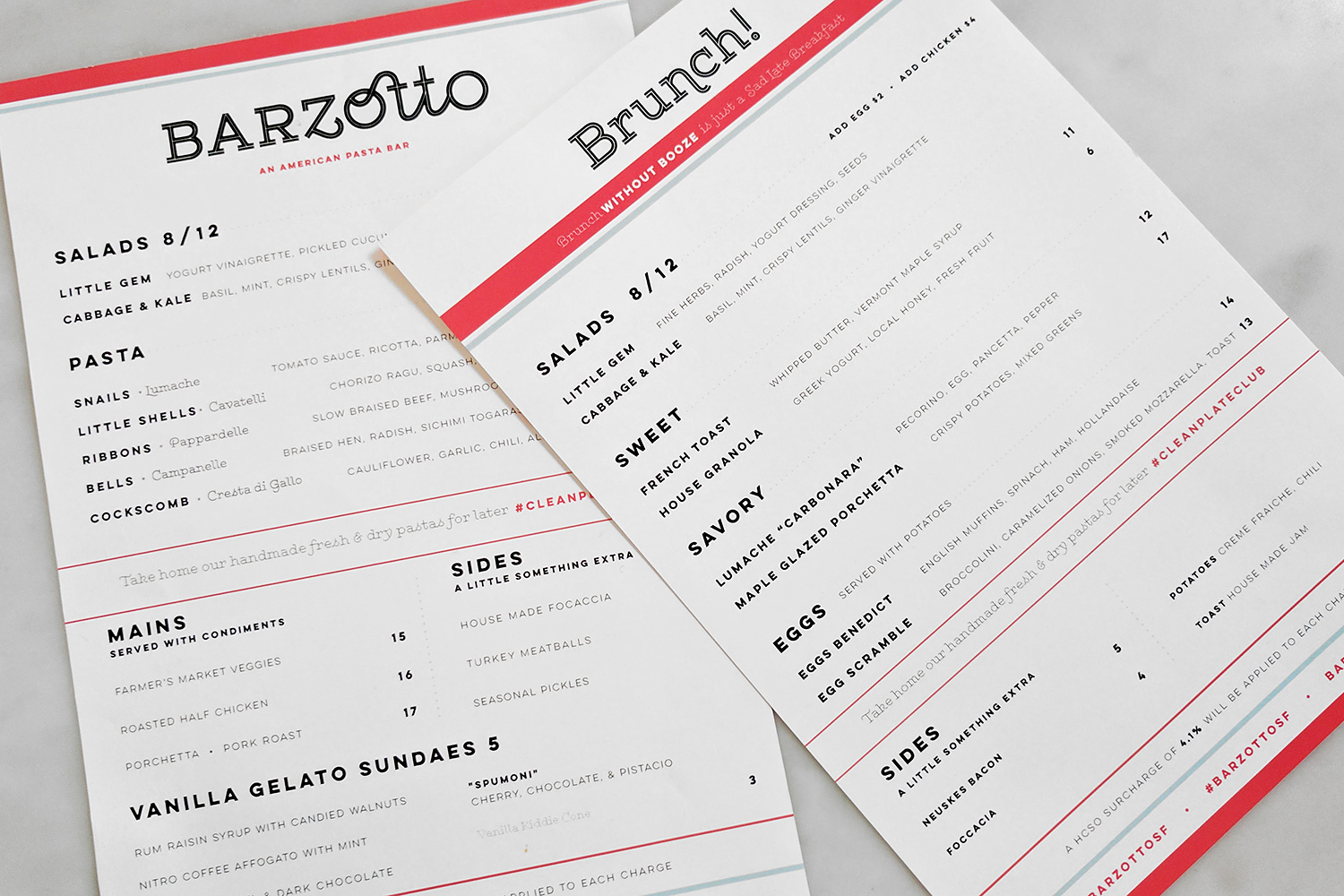 10barzotto-sf-sanfrancisco-food-restaurant-brunch