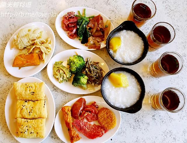 123清粥小菜