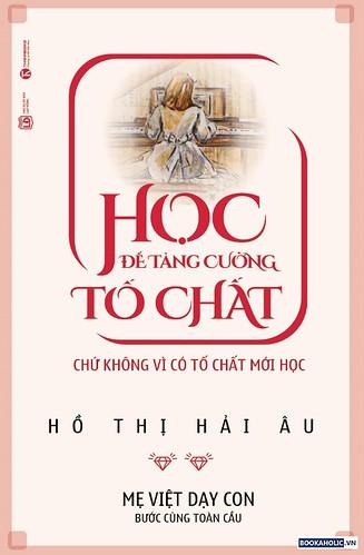 hoc de tang cuong to chat
