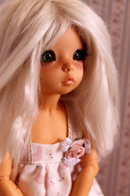 (BJD) Nouvelle bjd et nouvelle wig!!  - Page 2 18020850513_b71b634ef0_z