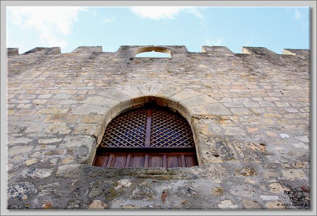 2 Museo Histórico de Medina de Pomar
