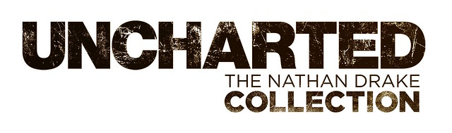 Uncharted: The Nathan Drake Collection on PS4