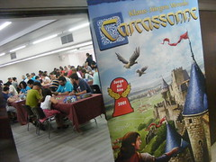 2015-06-21 - Carcassonne - 13