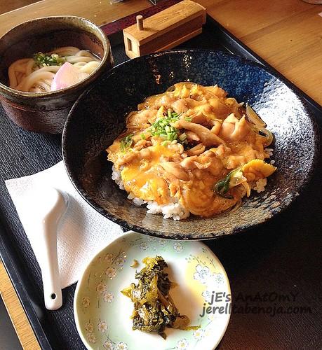 oudon restaurant bgc (1)