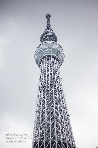 201506GO TO JAPAN DAY 4 0608-24