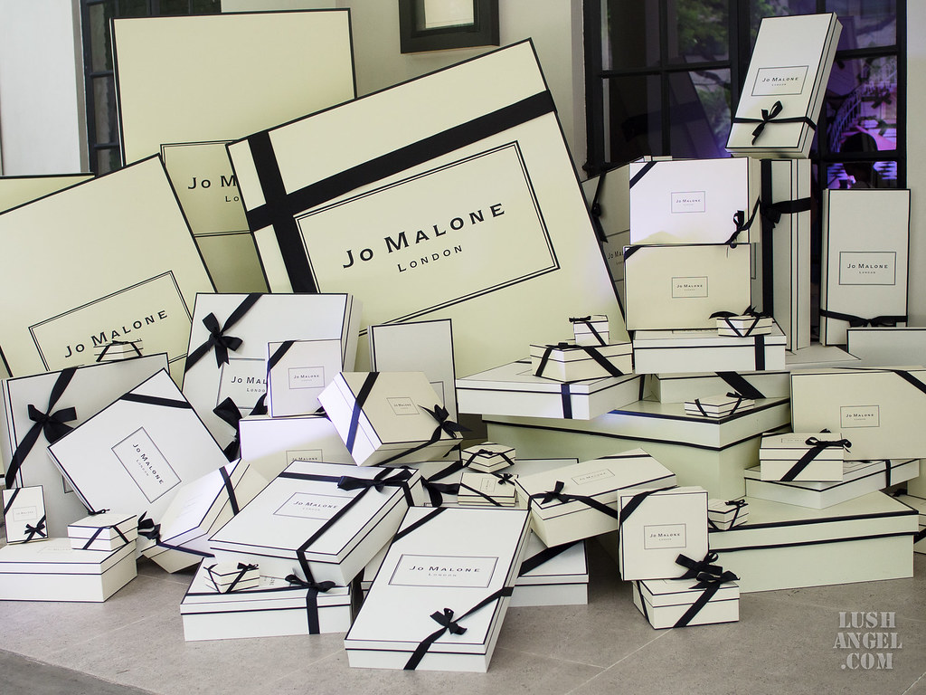 jo-malone-press-launch