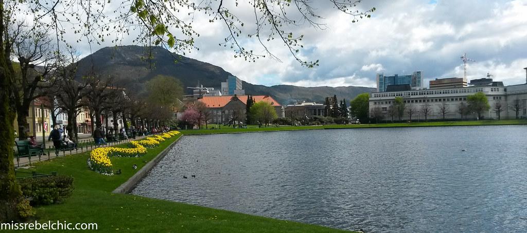 Bergen8