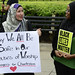 DC Vigil For Charleston Murders 5