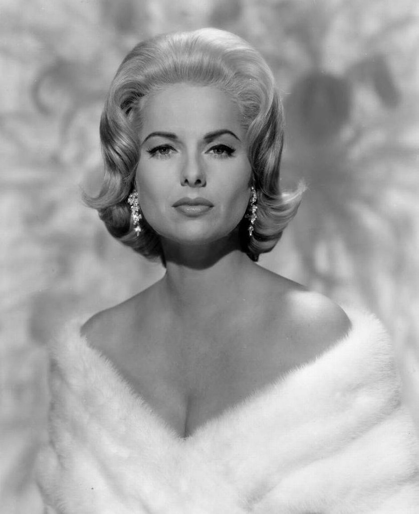 Martha Hyer Martha Hyer new images