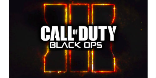 Dark Horse Comics to release a Call of Duty: Black Ops III comic book